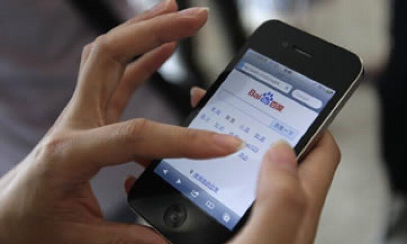 Un diario local citó a un hombre de San Francisco quien declaró que la policía había ido a su casa en julio en busca de un iPhone perdido. (Foto: Reuters)