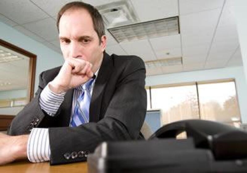 empleado-empleo-preocupado-estres-JI.jpg