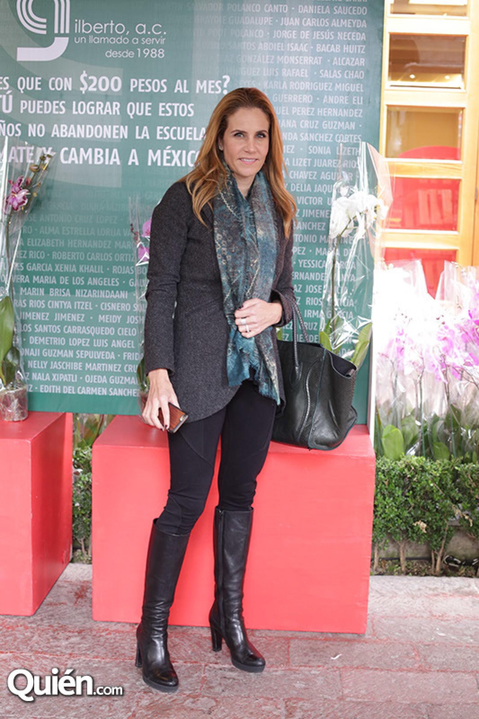 Roberta Cannizzo