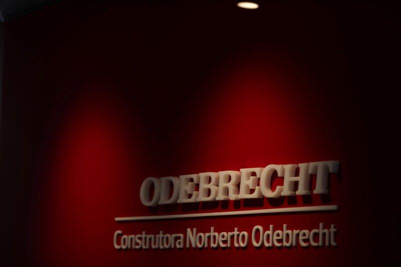 ODEBRECHT