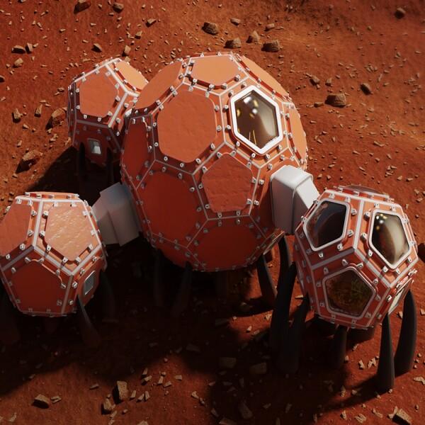 Mars casa.jpg