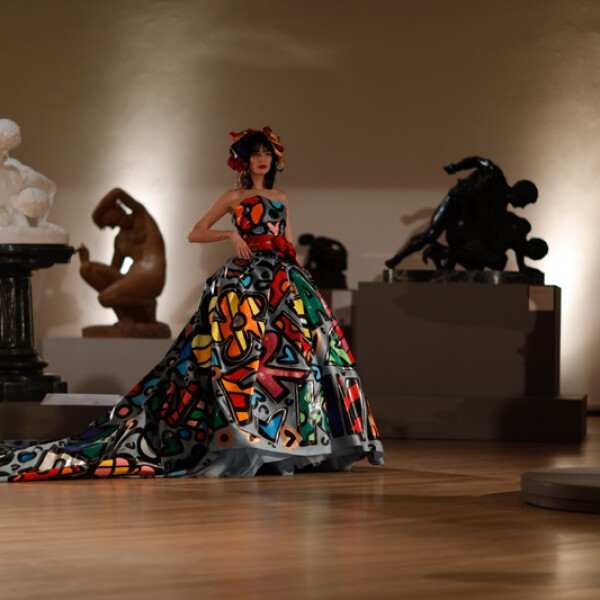 Dolce-Gabbana-Mexico-67-F
