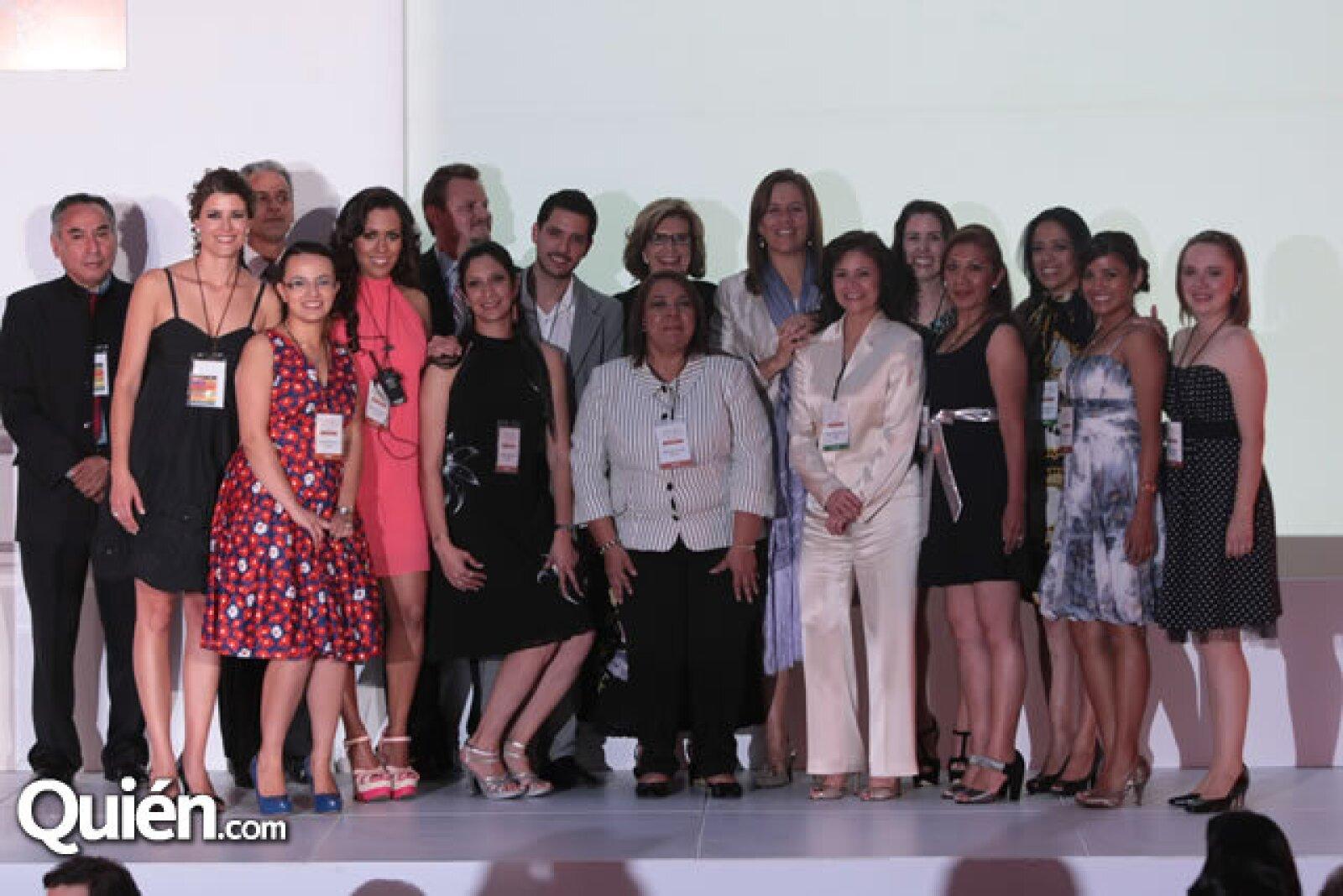 Trigésimo aniversario de la Fundación de  Investigaciones Sociales
