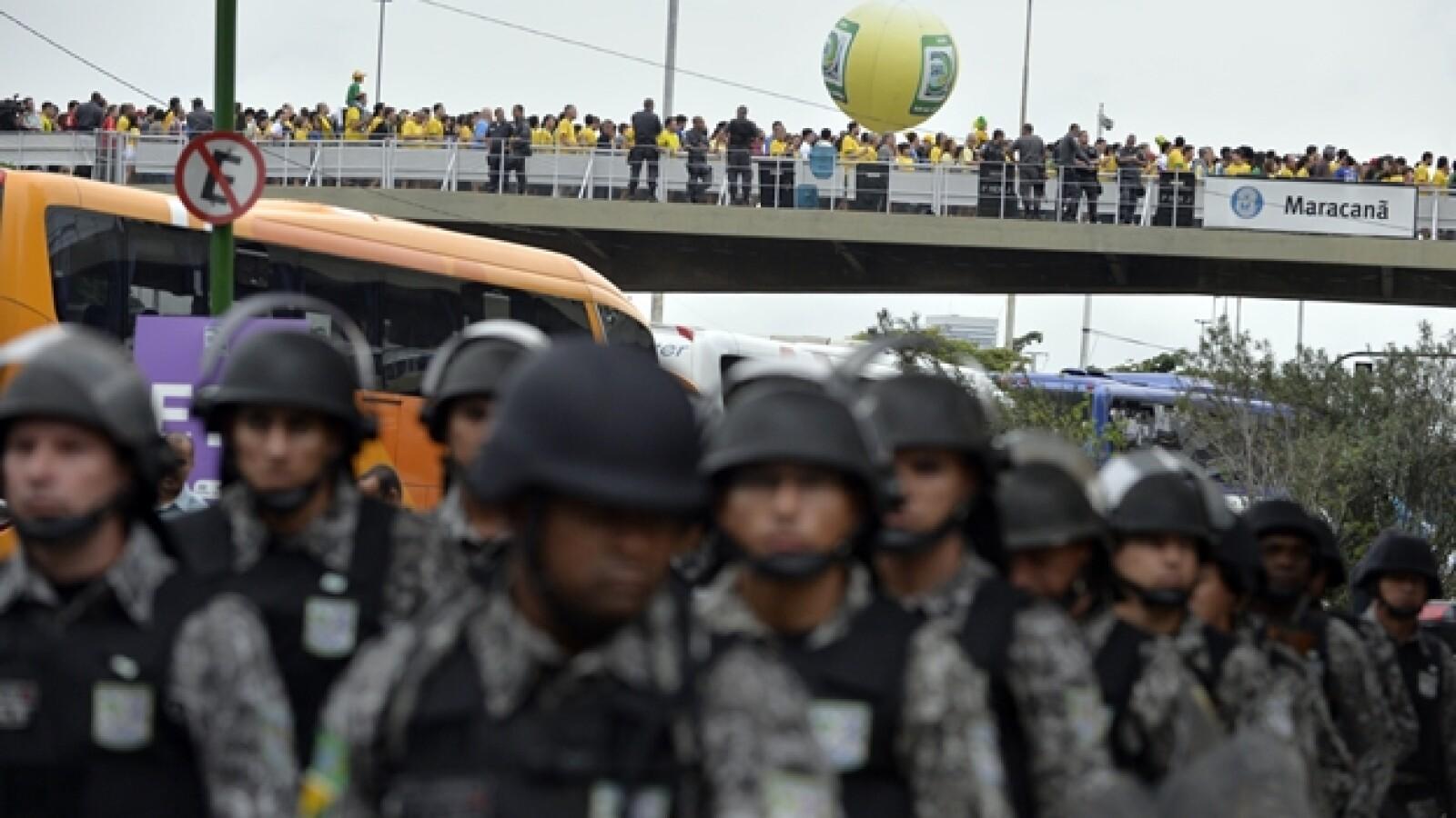 operativo_brasil