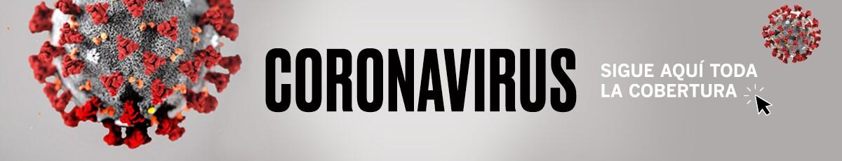 Coronavirus_header desktop Home Expansión