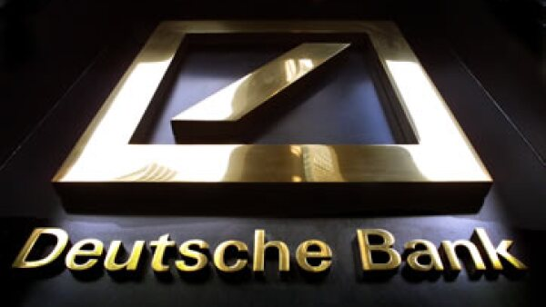 Deutsche Bank logró vender un total de 33 millones 162,600 acciones Serie B de OMA. (Foto: Getty Images)