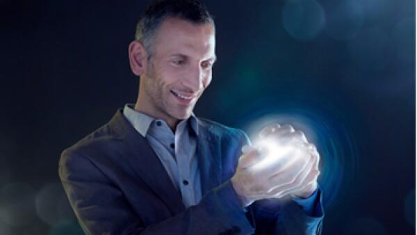 El crowdsourcing cambiará las formas de hacer mercadotecnia, dice Pedro Egea. (Foto: iStock by Getty Images )