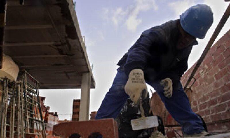 Urbi dijo que sus ventas netas del periodo sumaron 4,533.6 mdp, un alza de 8% frente al mismo periodo de 2010. (Foto: AP)