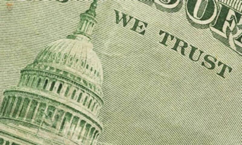 Algunos analistas dijeron que no esperan que la Fed lance un nuevo estímulo o QE3. (Foto: Photos to Go)