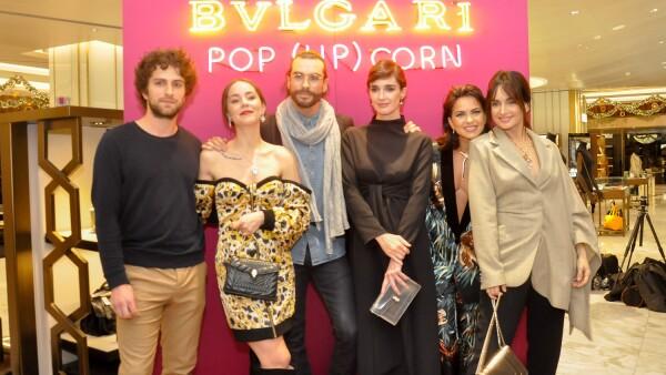 Dario Yazbek, Camila Sodi, Gonzalo García Vivanco, Paz Vega Inna, Ana de la Reguera.jpg