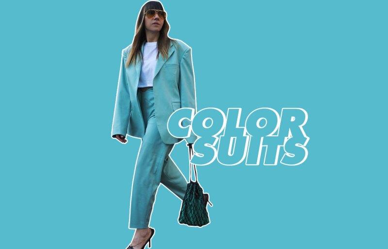 venus-color-suits-