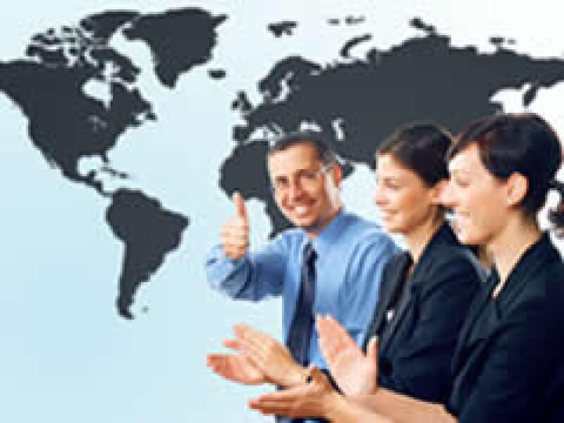 Un cliente satisfecho puede ser una herramienta de promoción para tu negocio. (Foto: Archivo)