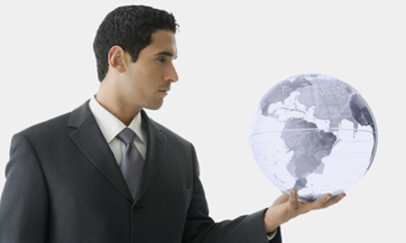 Analistas recomiendan invertir en acciones de empresas mexicanas, incluso con preferencia sobre las compañías brasileñas. (Foto: Getty Images)