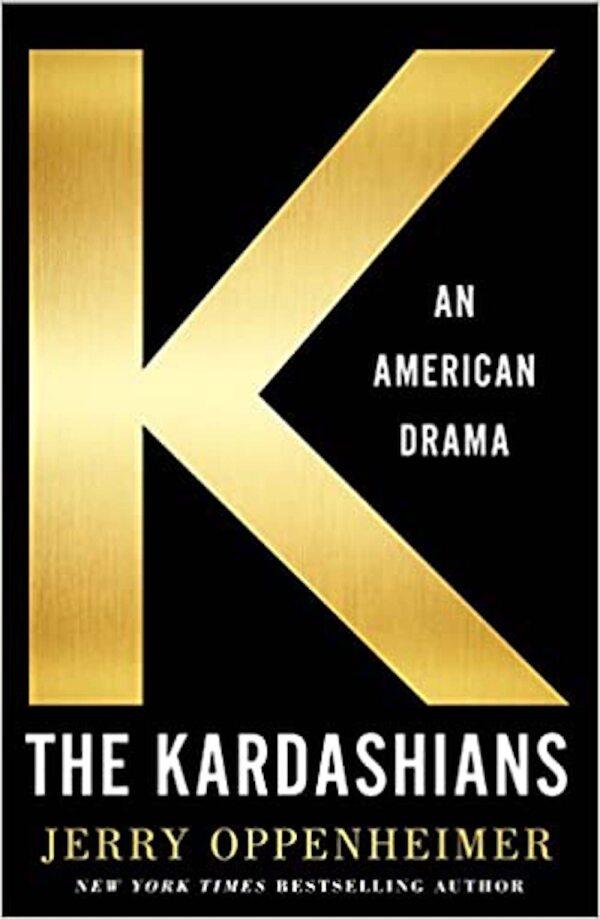 libro-kardashians.jpg