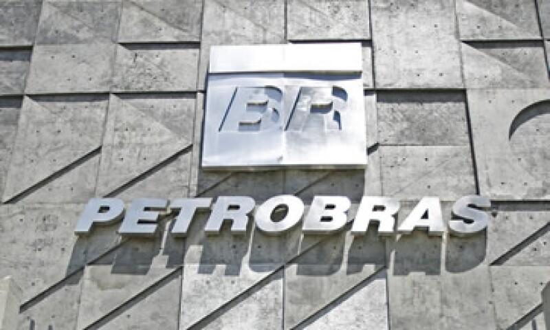 Petrobras enfrenta un escándalo de corrupción que le ha costado miles de millones de dólares en amortizaciones (Foto: EFE/Archivo)
