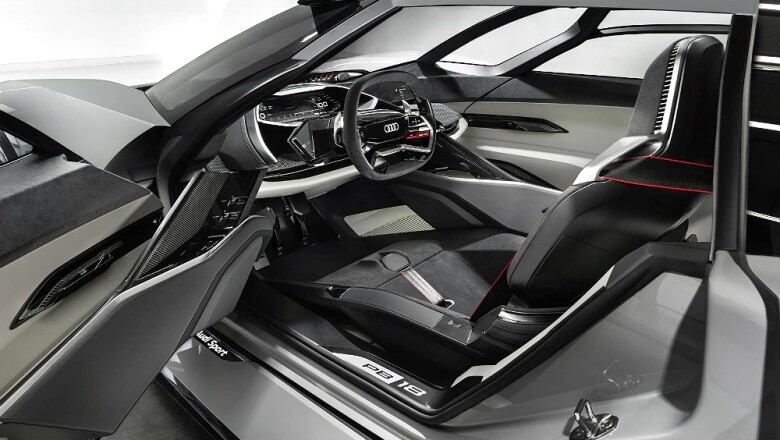 Audi PB18 08.jpg