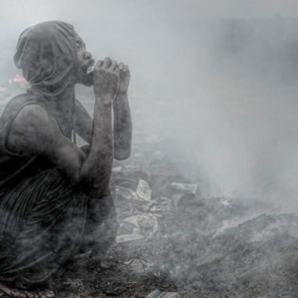 mozambique basurero hulene 03