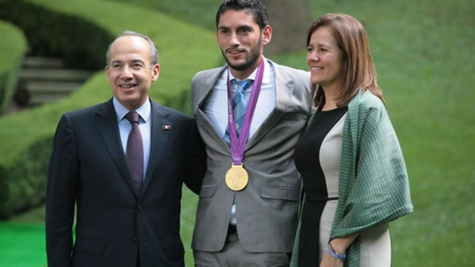 medallistas_pinos_olimpicos