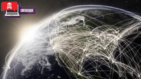 Cuatro programas de inteligencia en la red se establecieron tras los atentados de 2001. (Foto: Getty Images)