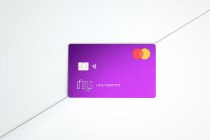 NU Card