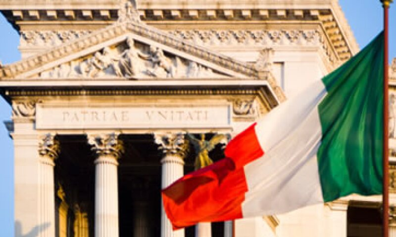 La OCDE urgió a poner en práctica reformas estructurales importantes para favorecer el crecimiento económico. (Foto: Thinkstock)