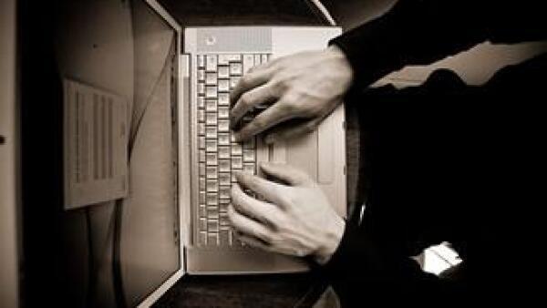 internet-adicto