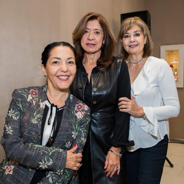 Rose Ruiz, Rocio Bautista, Connie Terron.jpg