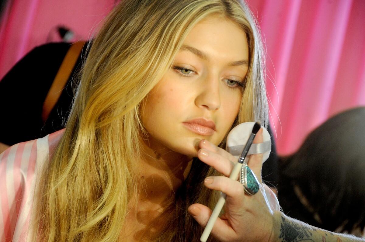 Las cuatro mejores bases de maquillaje del momento ¡que tienes que tener!
