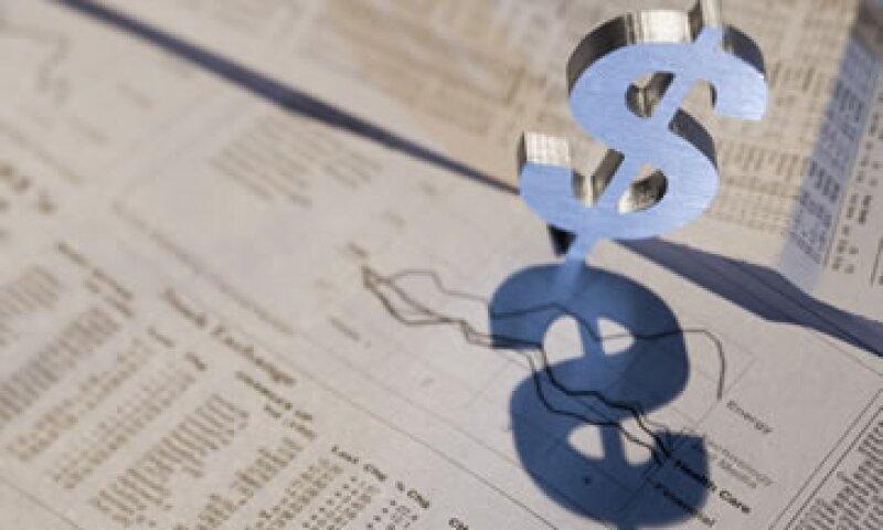 El principal cambio de la CNBV radicó en separar la estimación de reservas de los bancos en dos componentes. (Foto: Thinkstock)