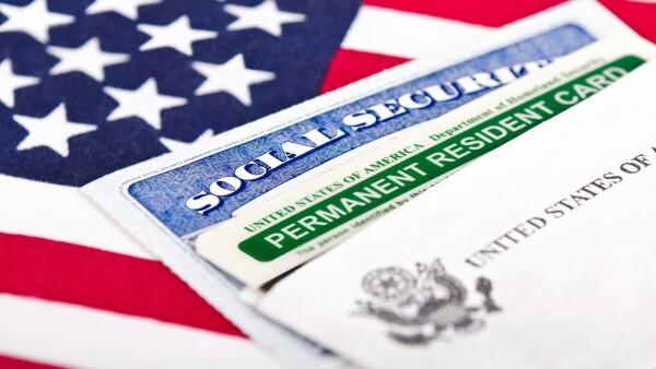 Anulación de la ciudadanía