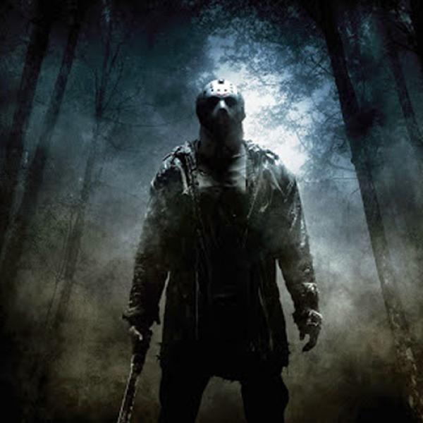 Recuerdo cuando el calendario indicaba algún viernes trece, pensaba en la mala suerte y en la historia de Jason, un joven atormentado que es el responsable de múltiples masacres.