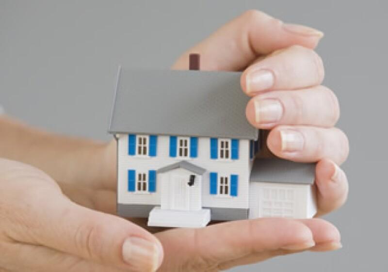 Antes de contratar un seguro para vivienda verifica cómo califican el servicio sus usuarios.  (Foto: Photos to Go)