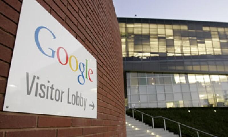 La donación de Google se usará para liberar a personas de la esclavitud moderna y darles terapia. (Foto: AP)