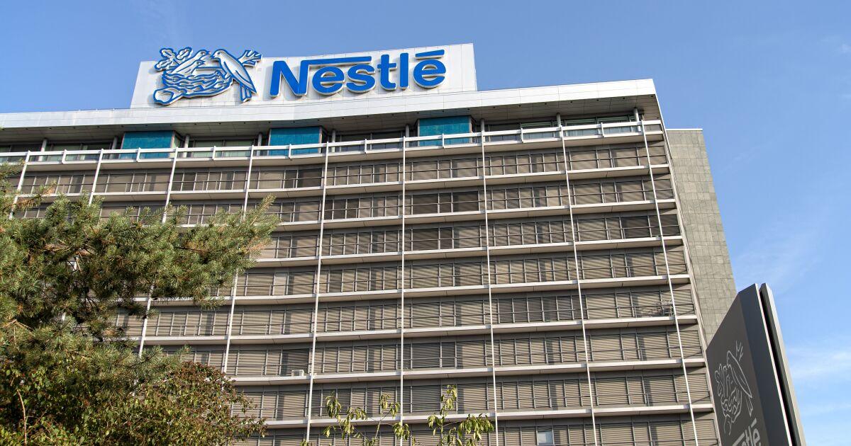 Nestlé inaugura nueva sede para su programa acelerador de empresas emergentes