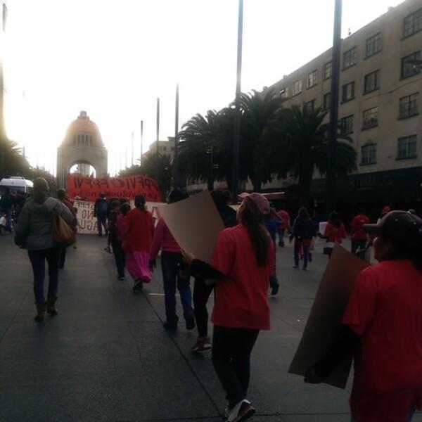 Ayotzinapa_marcha_6meses_5