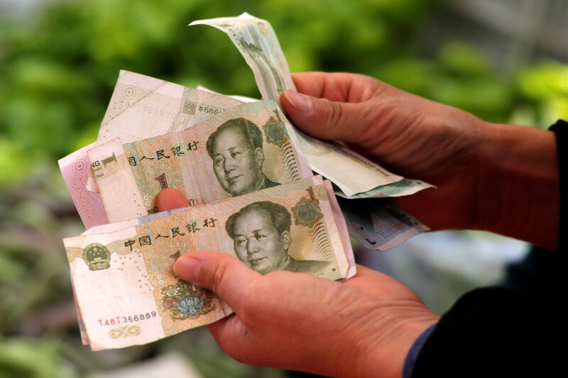Los expertos han cuestionado por mucho tiempo la exactitud de las cifras económicas de China.