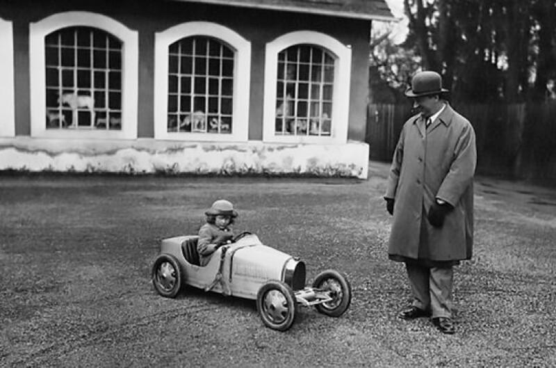 Bugatti Baby .jpg