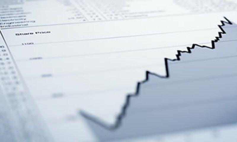 Los Cetes a 91 días mostraron una variación positiva de 0.01 puntos porcentuales. (Foto: Getty Images)