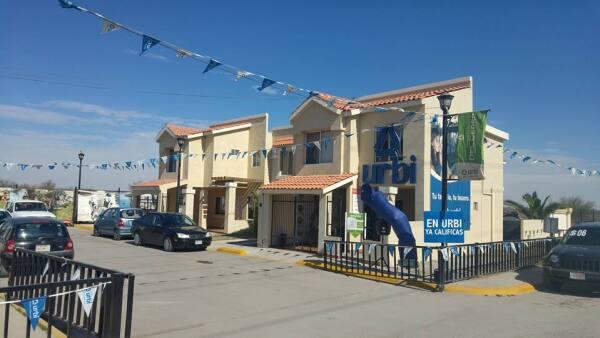 La empresa desarrolladora de vivienda anunció que recibió capital adicional por 380 mdp.