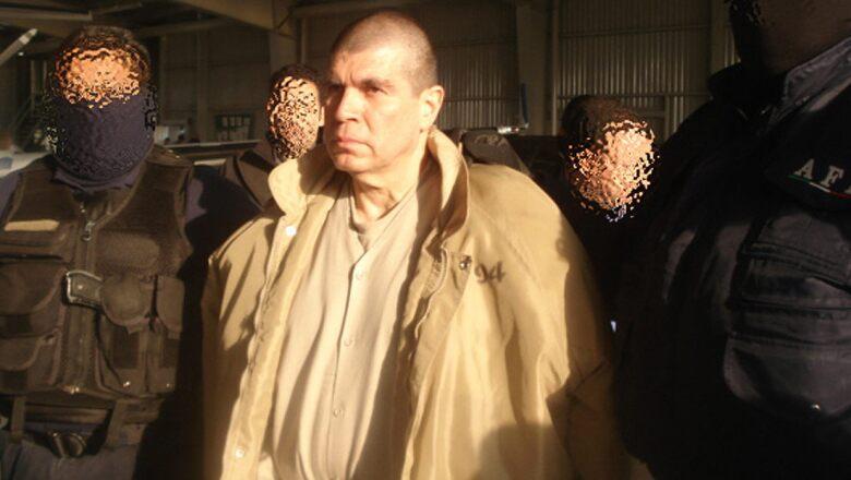 En 2007, se dictó una condena de 22 años de prisión a Benjamín Arellano Félix, quien fue extraditado a EU el 29 de abril de 2011, acusado de los delitos de delincuencia organizada y delitos contra la salud.