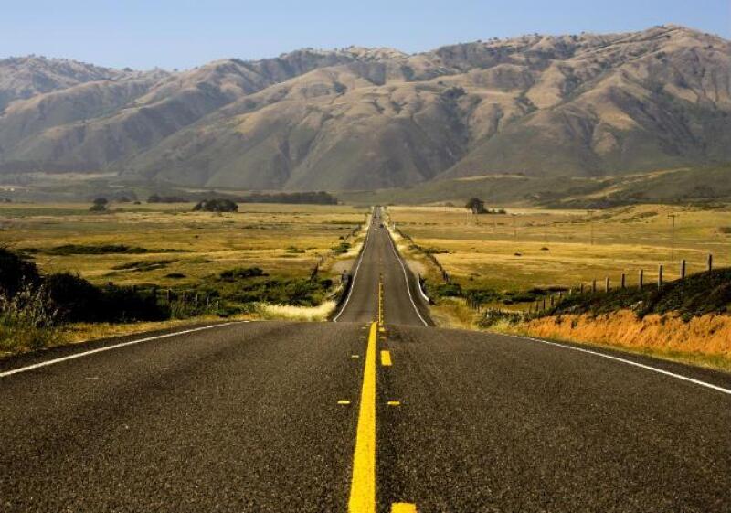 autopista_1