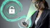 Gracias a sus sistemas biométricos BBVA Bancomer reduce los riesgos por fraude