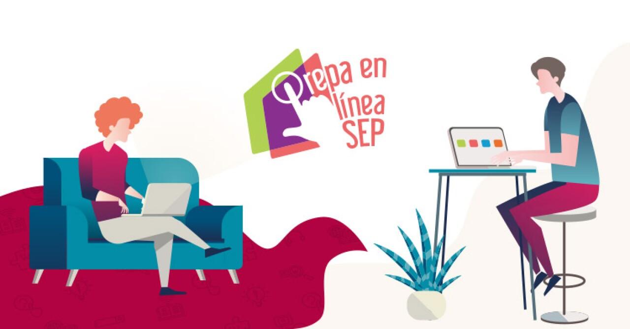 Ya está la convocatoria de Prepa en línea 2021: requisitos e inscripción