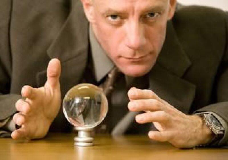Protege tu información y evita fraudes en tu búsqueda laboral. (Foto: Jupiter Images)