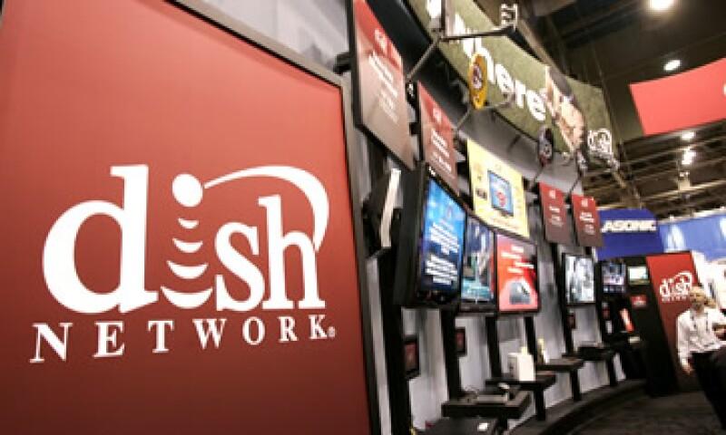 El CEO de Dish admitió que los espectadores jóvenes prefieren ver televisión por Internet. (Foto: AP)