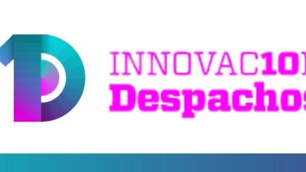 10 despachos 2014 innovacion_despachos_desktop