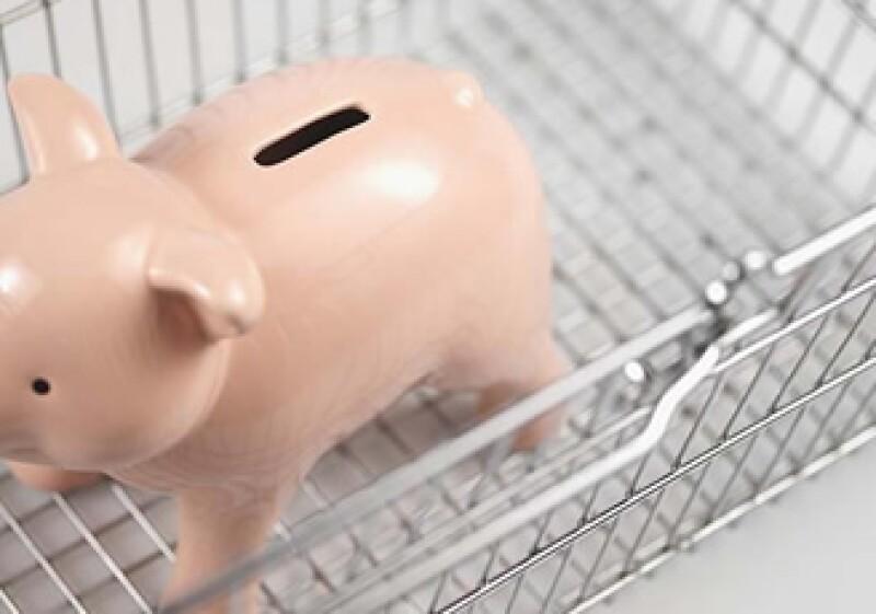 Menores ingresos en esta quincena por las modificaciones en los impuestos y precios públicos. (Foto: Jupiter Images)