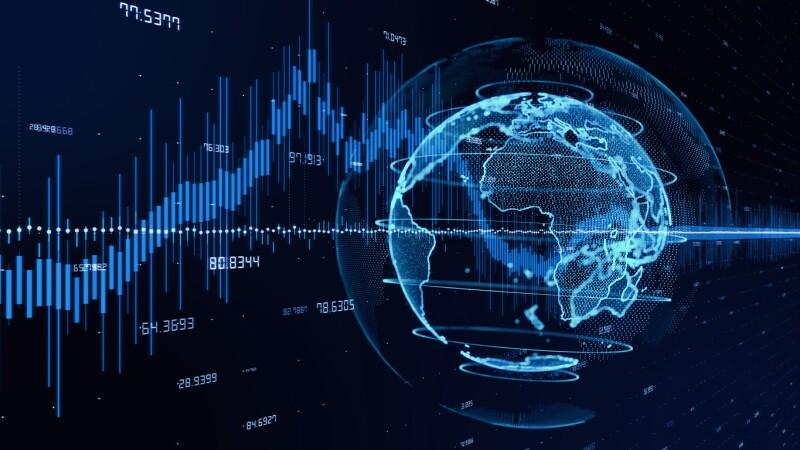 Globalización OCDE