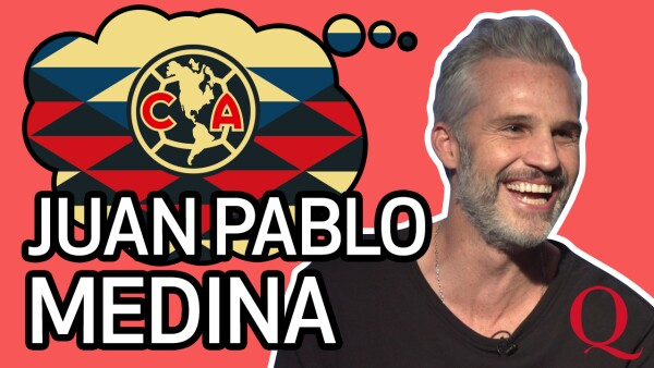 Thumb MDF JuanPabloMedina.jpg
