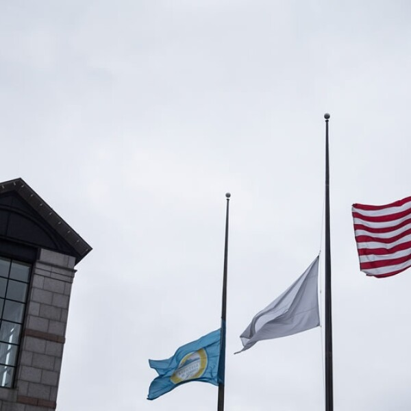 Boston homenaje 1